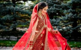 things-to-avoid-while-buying-a-wedding-dress 1
