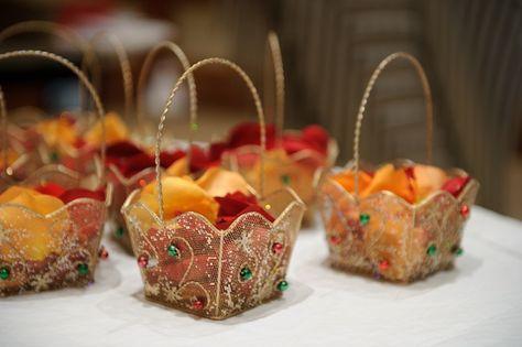 return gifts for weddings